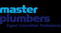 Master Plumbers Members at Rex Plumbing
