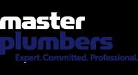Master Plumbers Members - Rex Plumbing