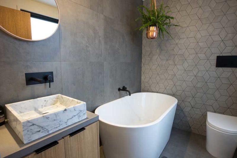 Residential Plumbing Melbourne - Rex Plumbing