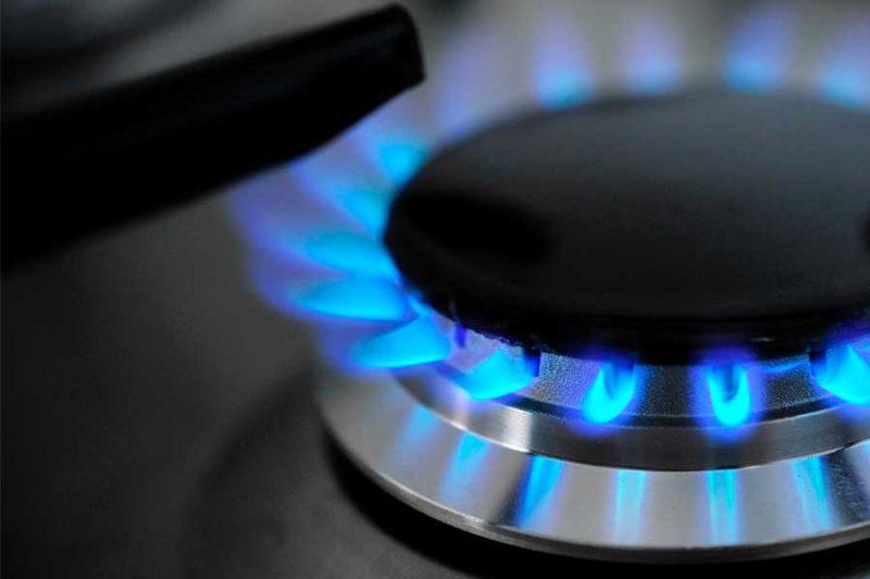 Gas Plumbers Melbourne - Rex Plumbing